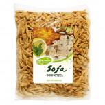 Tofu & Trockensoja