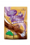 Sweet as Easter Bunnies Multipack 130g