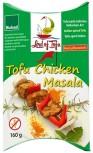 Bio Tofu Chicken Masala 160g