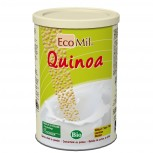 EcoMil Bio Quinoadrink Instant 400g