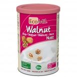 EcoMil Bio Walnussdrink Instant 400g