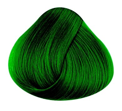 Directions Haartönung APPLE GREEN 89ml