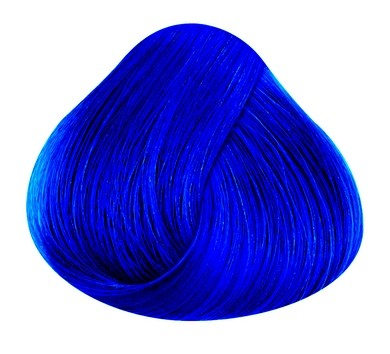 Directions Haartönung ATLANTIC BLUE 89ml