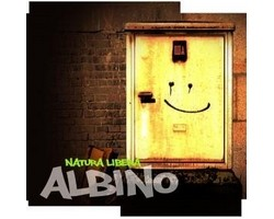 Albino - Natura Libera