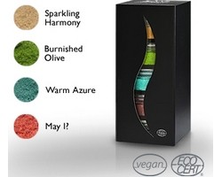 Alva Green Equinox - Turm 1: Spring on my Mind 4 x 2,25g