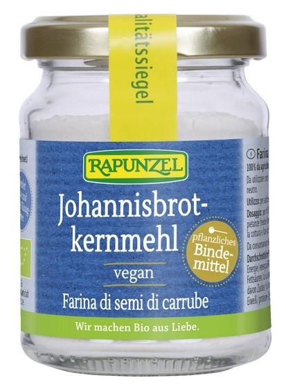 Bio Johannisbrotkernmehl 65g