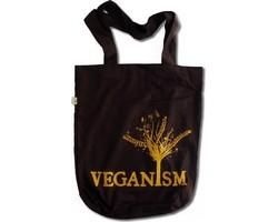 Tasche - Veganism
