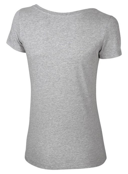 "Tailliertes Shirt ""Sleep tight - I´ll fight"""
