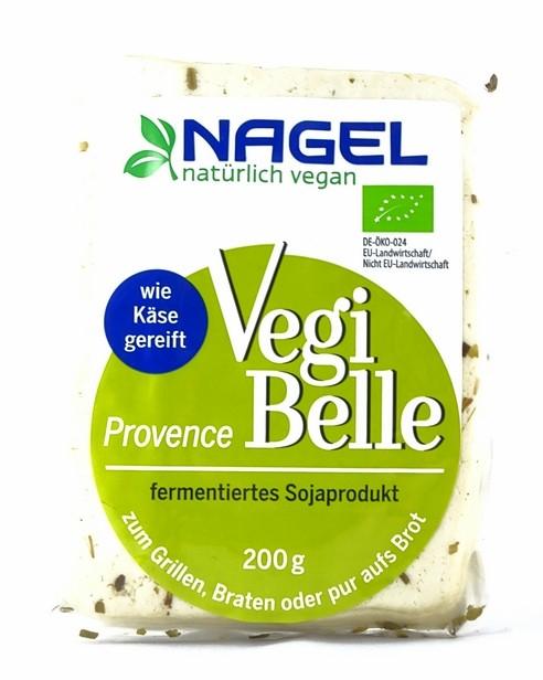 Bio Vegi Belle Provence 200g