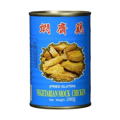 Wu Chung Mock Chicken 290g