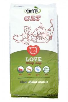 Ami Cat 7,5kg