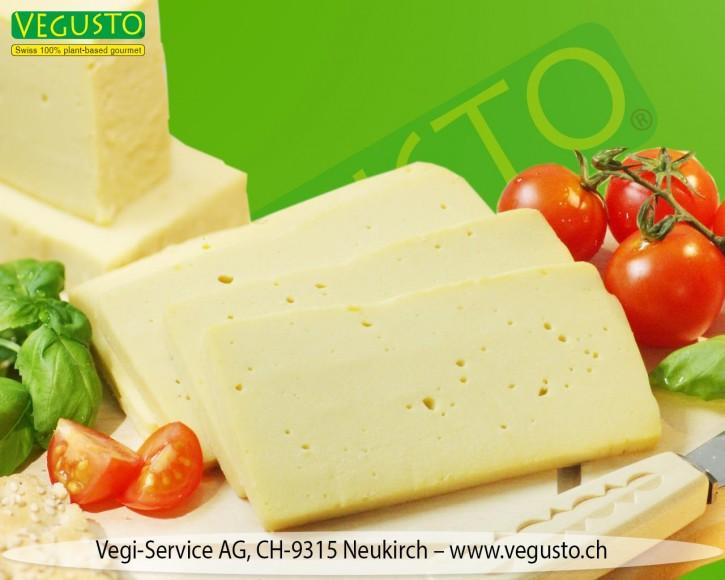 Vegusto No Muh, Mild and Soft, 200g
