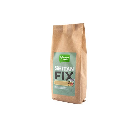 Vantastic foods SEITAN FIX, 250g