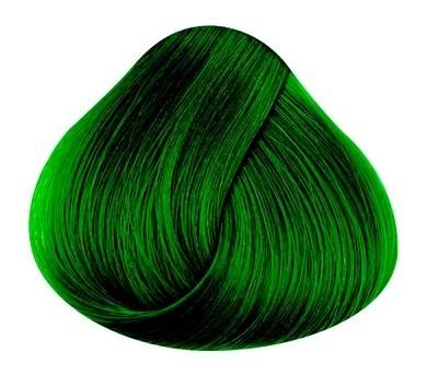 Directions Haartönung Apple Green