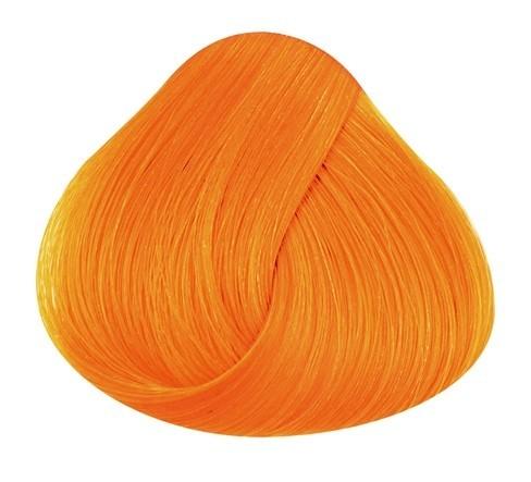 Directions Haartönung Apricot