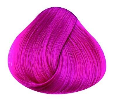Directions Haartönung Carnation Pink