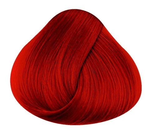 Directions Haartönung Coral Red