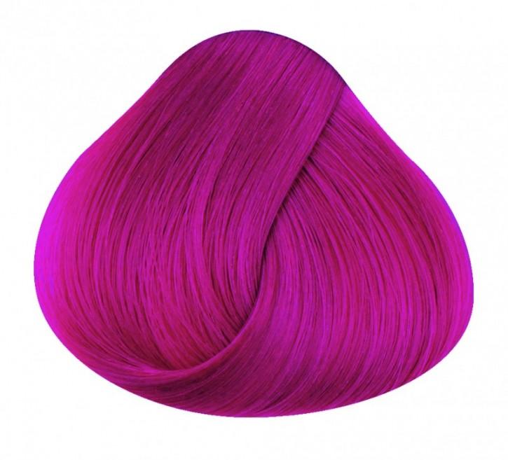 Directions Haartönung Flamingo Pink