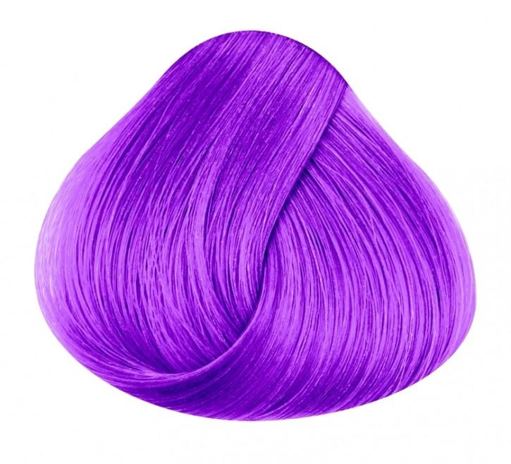 Directions Haartönung Lavender