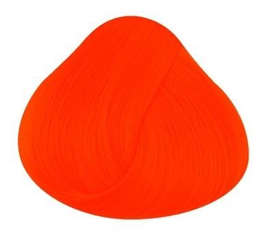 Directions Haartönung Mandarin