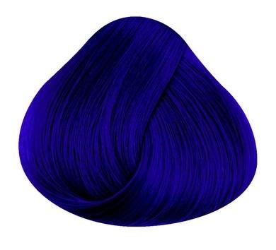 Directions Haartönung Neon Blue