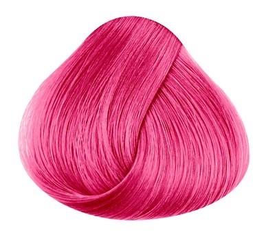 Directions Haartönung Pastel Pink