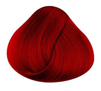 Directions Haartönung Poppy Red