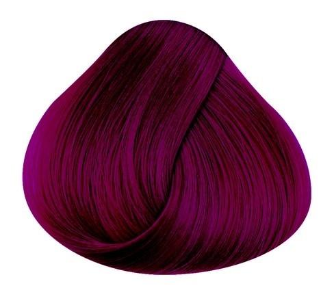 Directions Haartönung Rose Red