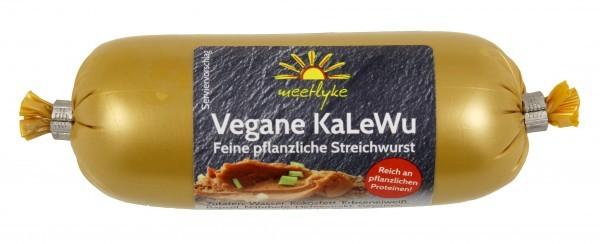 Veggyness Vegane KaLeWu, 100g