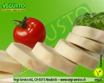 Vegusto No-Muh-Chäs Melty 2x200g