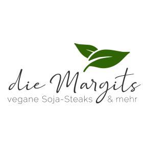 """Die Margits – Vegane Sojastreifen """"Hähnchen Art"""" Glutenfrei, 500g   VERSAND LEIDER NUR INNERHALB DEUTSCHLANDS MÖGLICH! WIRD VON DEN MARGITS SEPARAT AN EUCH VERSENDET!"""