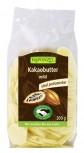 Bio Kakaobutter mild 100g